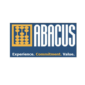 Abacus, a North Texas SHARE partner