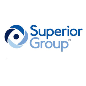 Superior Group, a North Texas SHARE partner